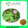 100% Natural Sensitive Plant Extract/mimosa extract