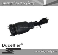 Air suspension shock for E53 front BWM 37116757502