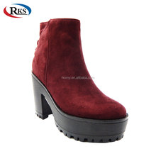 New Style Cheap Sale Latest Design Popular Fashionable High Quality Mexican Wholesale Women Cowboy Boots