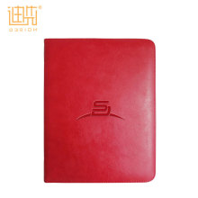 China wholesale OEM/ODM Warmly Welcome Logo custom cover case For iPad 2/3/4