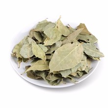 0.25kg Per Plastic Bag Natural Dried Laurel/Bay Leaves Price