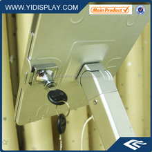 YIDISPLAY Aluminum locking housing for ipad mini/mini2