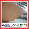 okoume 18mm furniture plywood grades, cabinet grade plywood