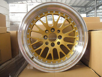 13 14 15 16 17 18 19 20 21 22 inch car rims wheels for sale