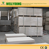 2015 hot sell fireproof insulation board with good price