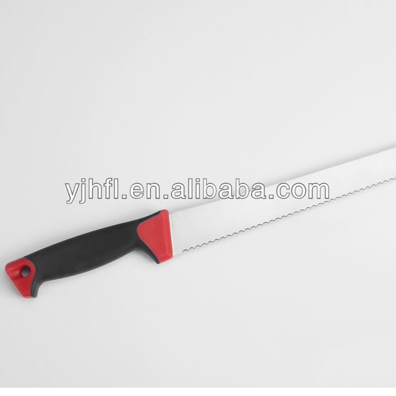 Stainless steel Tobacco cutting knife manufacturer