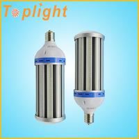 2016 new design 120W Replace 400W LED Corn Bulb Mogul Base E39 E40 5000K AC100-277V 360 Degree Flood Light LED Corn Light Bulb