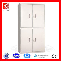 China Factory Cheap Steel Drawer cabinet Storage Cabinets Metal Filing Cabinet for Office and File Library
