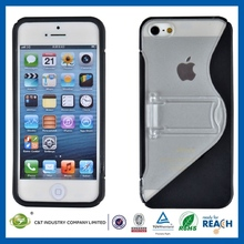2014 Promotion Item mould tpu mobile phone case for iphone 5