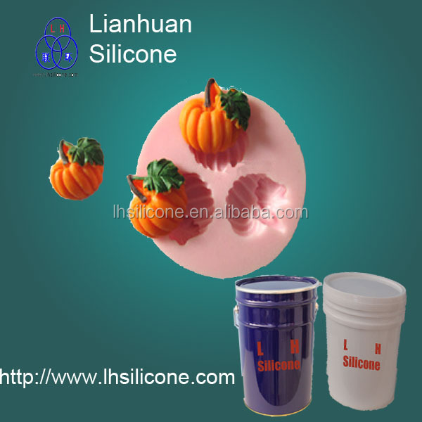 food grade liquid silicone,liquid lisicone rubber for food mold making ,food safe pourable silicone