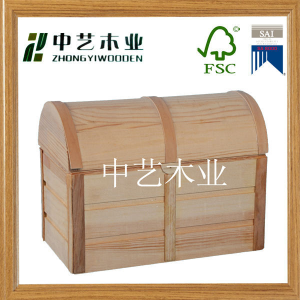 2015 Wooden house toy money saving box Cute wooden money saving bank High quality piggy bank money boxes