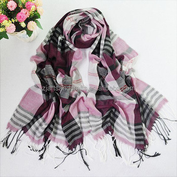 underscarf china wholesale