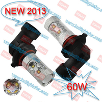 Top quality hb3 car lamp, led car 9005, high power hb3