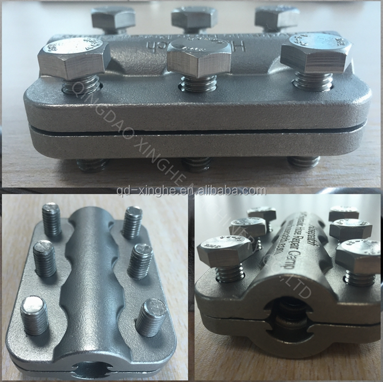 Factory Lost Wax-Investment-Precision-Alloy / Carbon / Stainless Steel Casting