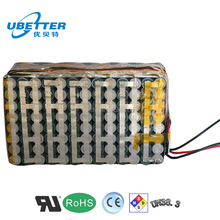 Approval BIS Lithium ion batteries 72v Electric Bicycle Battery Pack Lifepo4 Battery 72v 40ah