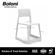 hot sale chinese designer dining chair cheap table and chair rentals