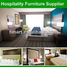 Cheap Hotel Motel Furniture From Factory Directly