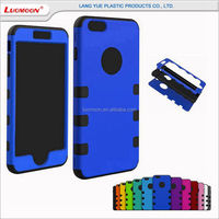new style case cover for iphone for samsung galaxy note s 3 4 5 6 7 8 grand duos i9082 covers