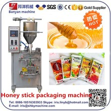 Piston Pump Dosing/ Automatic Olive Oil Packing Machine