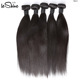 Qingdao Leshine Hair Made Up In Indonesia Sweden True Remy Companies Distributors
