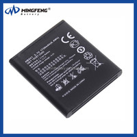 For huawei T8833 U8833 Y300 HB5V1 rechargeable battery