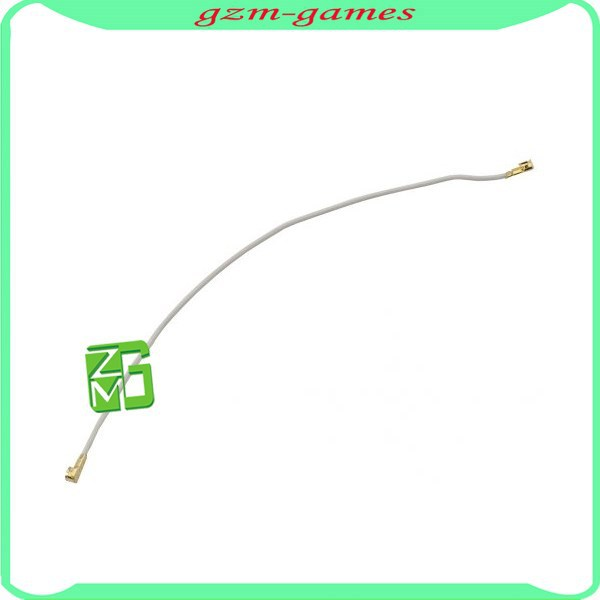 Wifi antenna for samsung galaxy note 2,signal flex cable for samsung galaxy note one n7000