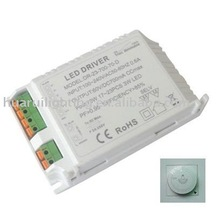 dimmable led mr16 transformer 12v constant voltage