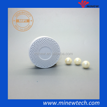 Bluetooth Ble iBeacon Broadcaster Base Station Indoor Positioning Module for iOS and Android