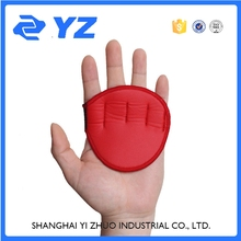 China Professional Manufacture Gloves For Sun Protection