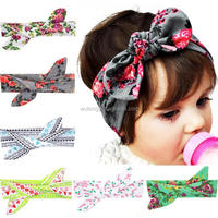 Head Bands For Baby Girls Baby