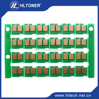 Toner Chip of 006R01461/006R01464/006R01463/006R01462 Toner cartridege compatible for Xerox WorkCentre-7120/7125 Mexico / South