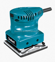110*100mm Superior quality Electric Hand-held Finishing Sander