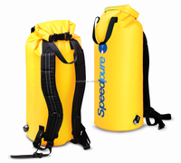 light weight foldable katadyn base camp water filter backpack