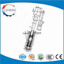 Mining to electrical drilling machines deep rock new 60m drill rig for sale water well drilling rig price with lowest prices