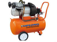 Popular Amazing dc 12v metal mini car air compressor