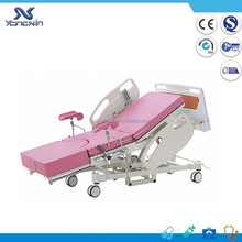 YXZ-B48 Universal Labor And Delivery Bed