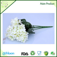 Artificial flower,different flowers and different colors