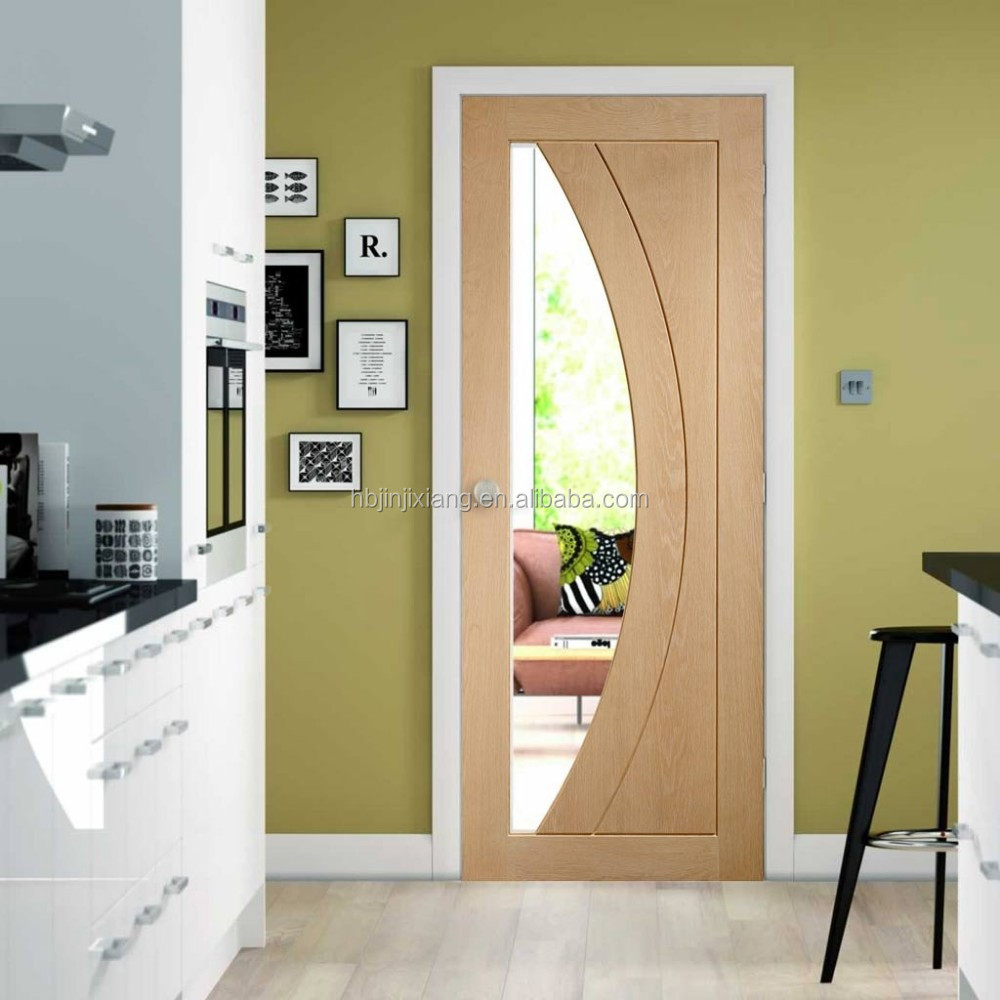new design australia standard interior flush door