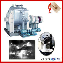 machine for inside use uv resistant silicone