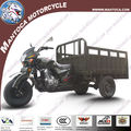 Heavy duty tricycle 250CC 3 wheel cargo motorcycle 1000kgs