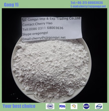 2016 high purity high whiteness light calcium carbonate powder for sealants