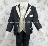 Hand Embroidery Designs For Boys Suit