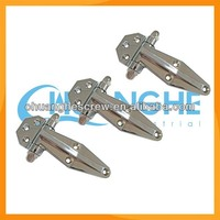 Wholesale India friction stay window hinge
