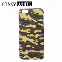 Popular hard plastic customized printed designer cell phone cases wholesale