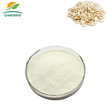 Greenland 100% Pure Natural Traditional Chinese Plant Herbal Peach seed keruel Semen Pruni Persicae Extract Powder