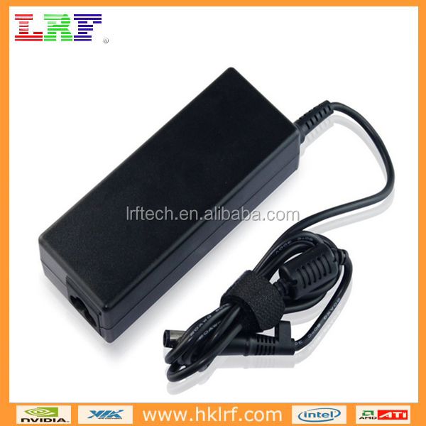 cheap laptop adapter in stock