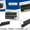 Rubber Refill Wiper Silicon Rubber