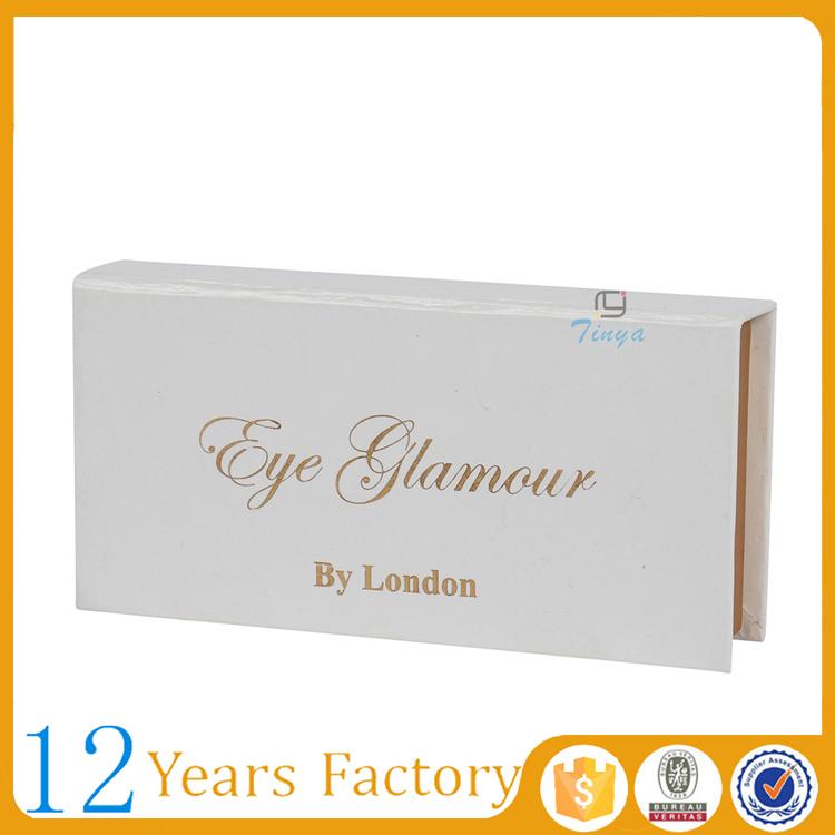 paper box 1688-3