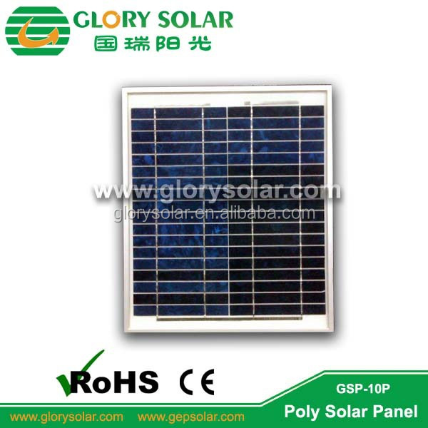 Solar Panel Manufacturers In China Price Per Watt Solar Panels