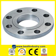 WELD NECK FLANGE RAISED FACE SCH.STD CLASS 300 DIMENSIONS TO ANSI B16.5 MATERIAL TO ASTM